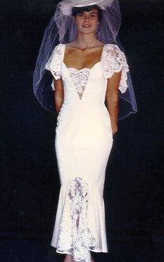 1987wedding.jpg
