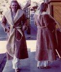 shearling-coat-circa-1977-Jackie-Robbins