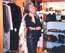 jackie-robbins-leather-waves-2000-LA-Times