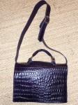 Lisa Kantor Briefcase bag 2011