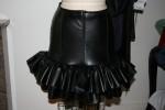 Valerie H. Ruffle skirt 2-09_2