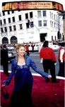 Leatherwaves/Academy Awards 2002