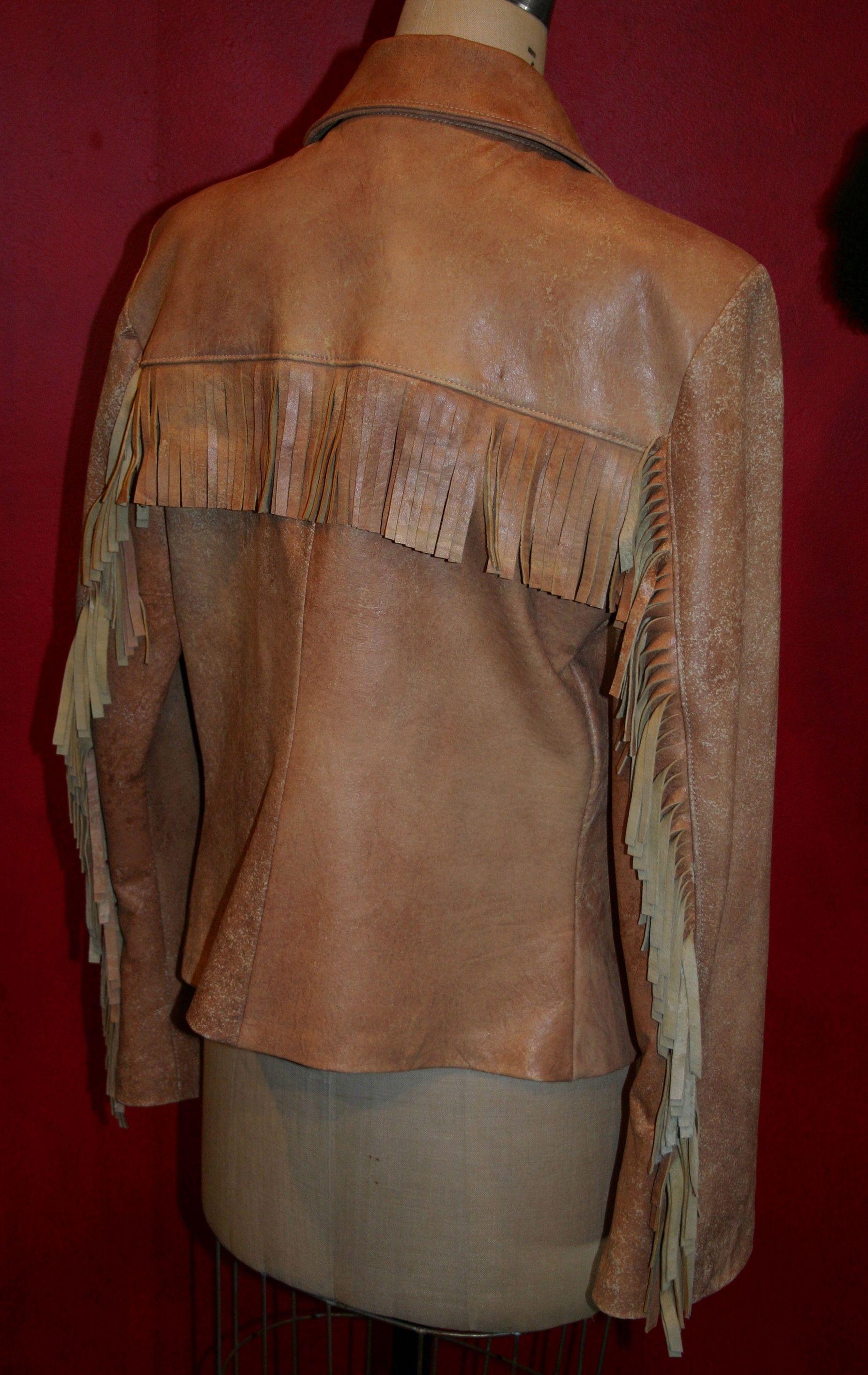 Women S Field Jacket