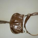 belt pouch 4