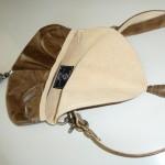 belt pouch 3