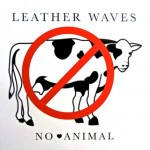 no animal logo
