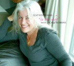 In the shop E#3 P#1