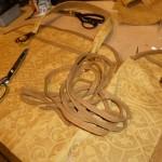 10 spring purse 2013