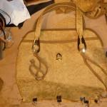 12 spring purse 2013
