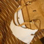 13 spring purse 2013