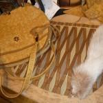 14 spring purse 2013