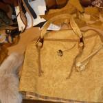 17 spring purse 2013
