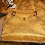 18 spring purse 2013