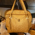 19 spring purse 2013