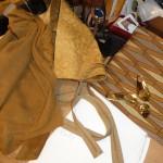 2 Spring purse 2013