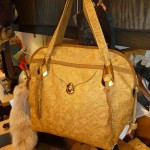 20 spring purse 2013
