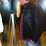 Joel Kantor