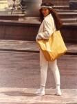 1984 JR London 3