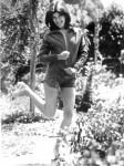 1975 JR 2