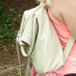 no-animal backpack