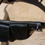 Belt/Sling Pouch