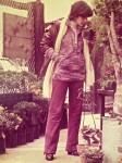 1976 JR