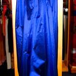 academy awards ball gown