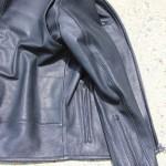 Urban Leather Ware