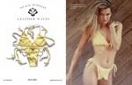 chamois bikini page 1
