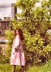 Jackie Amsterdam 1980 1_Snapseed