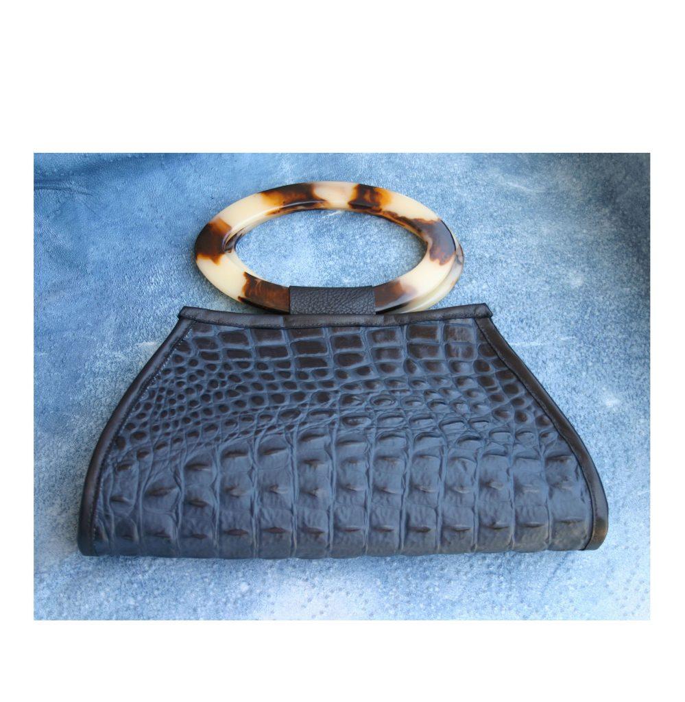(#88) Little Handbag