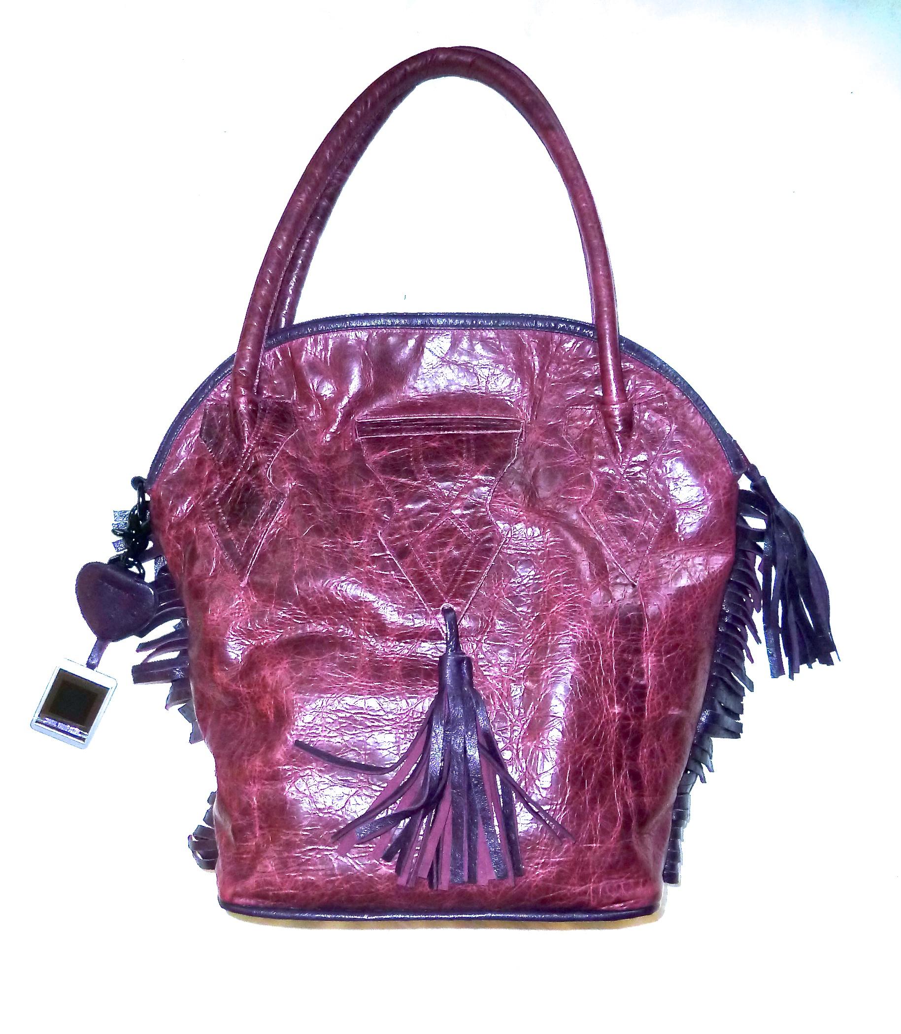 Purses / Bags
